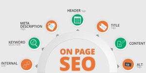 on page seo tutorial